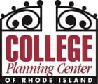 College Planning Center of Rhode Island