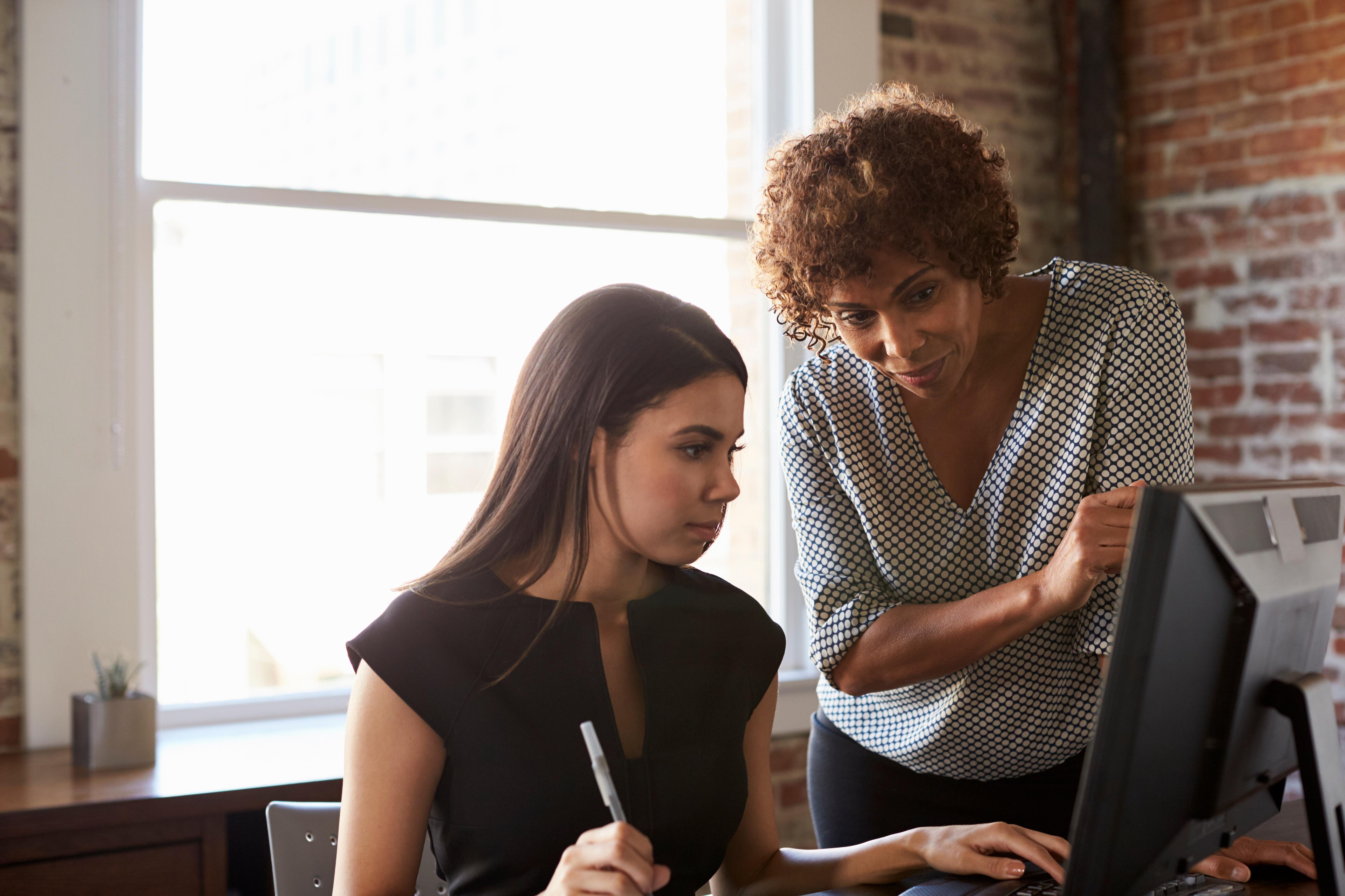 Employer Guide to Internships